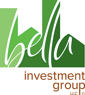 Bella Investment Group